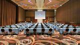 ANA InterContinental Tokyo Ballroom