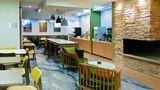 Fairfield Inn by Marriott Hays Restaurant