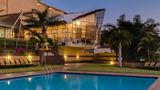 Protea Hotel Karridene Beach Recreation