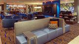 Courtyard Denver Southwest/Lakewood Lobby