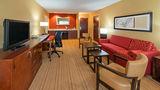 Courtyard Denver Southwest/Lakewood Suite