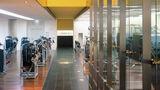 InterContinental Duesseldorf Health Club