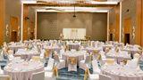 Holiday Inn Rsort Vana Nava Hua Hin Ballroom