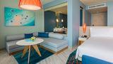 Holiday Inn Rsort Vana Nava Hua Hin Room