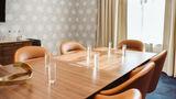Hotel Indigo Hattiesburg Meeting