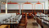 Renaissance Denver Central Park Hotel Restaurant
