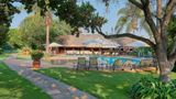 Protea Hotel Ranch Resort Pool