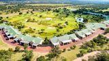 Protea Hotel Ranch Resort Exterior