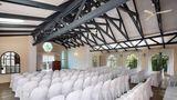 Protea Hotel Ranch Resort Lobby