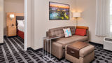 TownePlace Suites Charleston Suite