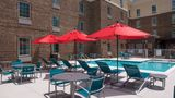 TownePlace Suites Charleston Recreation