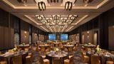Bangkok Marriott Hotel The Surawongse Ballroom