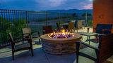Fairfield Inn & Suites Colorado Springs Other