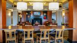 Fairfield Inn & Suites Colorado Springs Restaurant