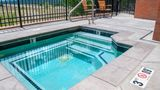 Fairfield Inn & Suites Colorado Springs Recreation