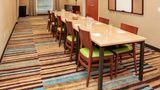 Fairfield Inn & Suites Colorado Springs Meeting