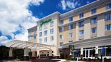 Holiday Inn Birmingham - Hoover Exterior