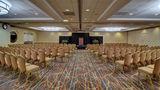 Holiday Inn Gaithersburg Meeting