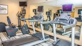 Candlewood Suites Overland Park-W 135th Health Club