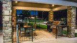 Candlewood Suites Overland Park-W 135th Other