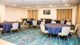 Candlewood Suites Overland Park-W 135th Meeting