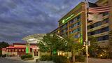 Holiday Inn Denver-Lakewood Exterior