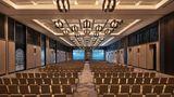 Bangkok Marriott Hotel The Surawongse Meeting