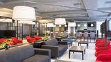 Holiday Inn Baltimore - Inner Harbor IHG Exterior