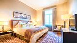 Alden Luxury Suite Hotel Suite