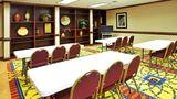 Holiday Inn Express Biloxi-Ocean Springs Meeting