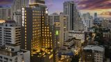 Ibis Styles Bangkok Sukhumvit 4 Exterior