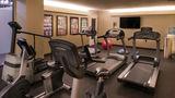 Holiday Inn St Louis - Downtown Conv Ctr Health Club