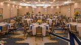 Holiday Inn St Louis - Downtown Conv Ctr Ballroom