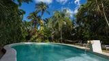 Siboney Beach Club Pool