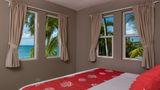 Siboney Beach Club Room