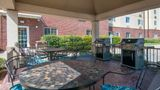 Candlewood Suites Flowood Other