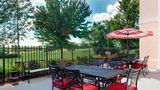 SpringHill Suites Memphis East/Galleria Exterior