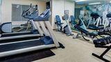 SpringHill Suites Memphis East/Galleria Recreation