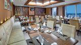 Emirates Grand Restaurant