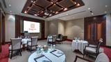 Emirates Grand Meeting