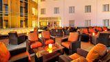 Four Points by Sheraton Lagos Restaurant