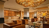 Four Points by Sheraton Shanghai, Daning Lobby