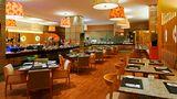 Four Points by Sheraton Shanghai, Daning Restaurant