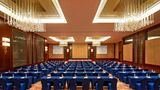 Four Points by Sheraton Shanghai, Daning Meeting