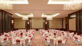 Four Points by Sheraton Shanghai, Daning Ballroom