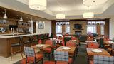 Four Points by Sheraton Cambridge Restaurant