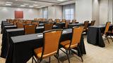 SpringHill Suites Wheeling Meeting