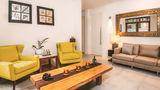 Pullman Palm Cove Sea Temple Resort/Spa Recreation