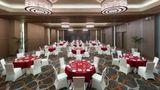 Holiday Inn New Delhi Int'l Airport Ballroom