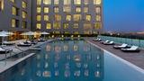 Holiday Inn New Delhi Int'l Airport Pool